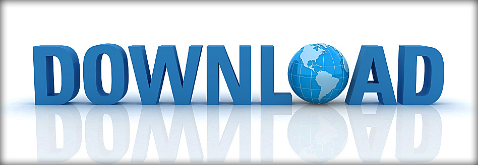 Document download page link-up technology.